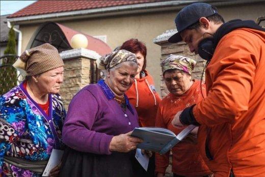 Популярний проект Ukrainer розпочав нову експедицію Закарпаттям (ФОТО), фото-1