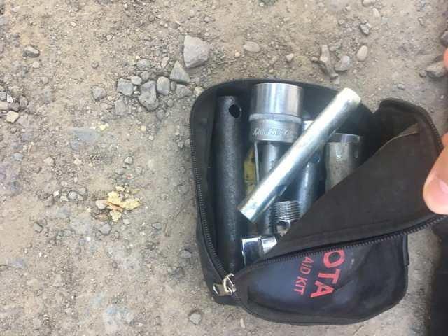Велосипеди, телефони, інструменти, автономери: Ужгородців просять впізнати свої речі, вилучені у злочинців (ФОТО), фото-3