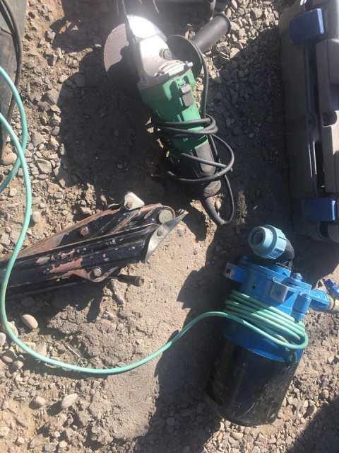 Велосипеди, телефони, інструменти, автономери: Ужгородців просять впізнати свої речі, вилучені у злочинців (ФОТО), фото-10