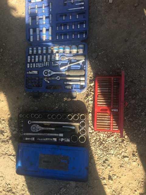 Велосипеди, телефони, інструменти, автономери: Ужгородців просять впізнати свої речі, вилучені у злочинців (ФОТО), фото-14
