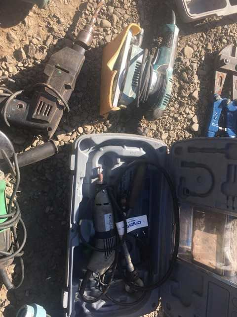 Велосипеди, телефони, інструменти, автономери: Ужгородців просять впізнати свої речі, вилучені у злочинців (ФОТО), фото-15