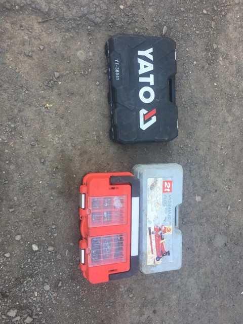 Велосипеди, телефони, інструменти, автономери: Ужгородців просять впізнати свої речі, вилучені у злочинців (ФОТО), фото-17