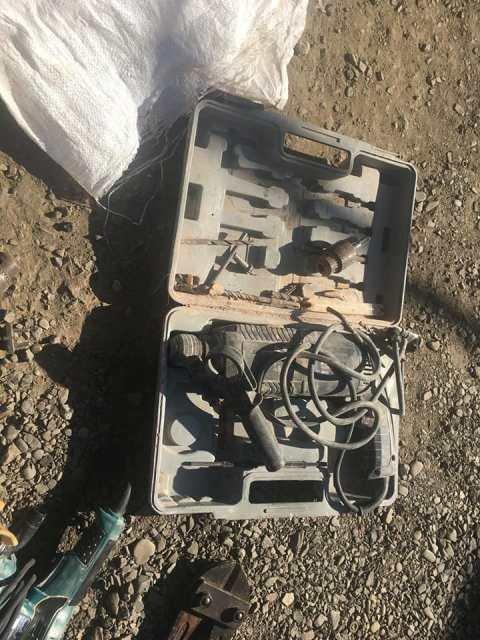 Велосипеди, телефони, інструменти, автономери: Ужгородців просять впізнати свої речі, вилучені у злочинців (ФОТО), фото-25