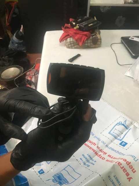 Велосипеди, телефони, інструменти, автономери: Ужгородців просять впізнати свої речі, вилучені у злочинців (ФОТО), фото-30