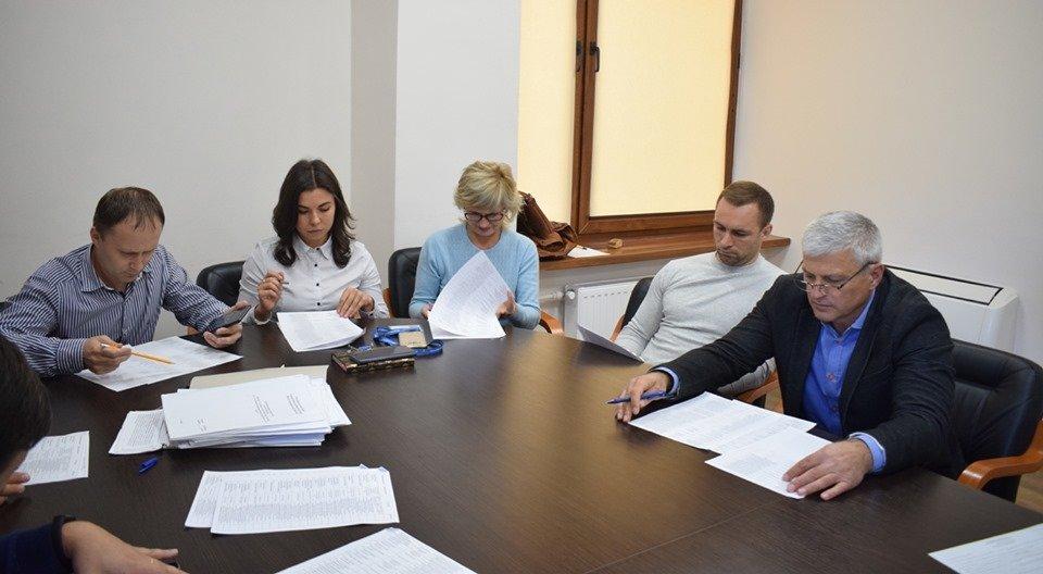 Понад 60 протоколів: за що адміністративна комісія оштрафує ужгородців, фото-1