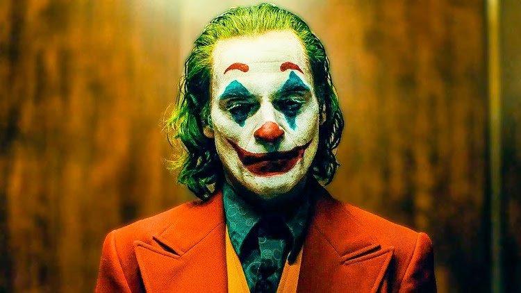 """Новий фільм """"Джокер"""" б`є рекорди касових зборів у світі, фото-1"""
