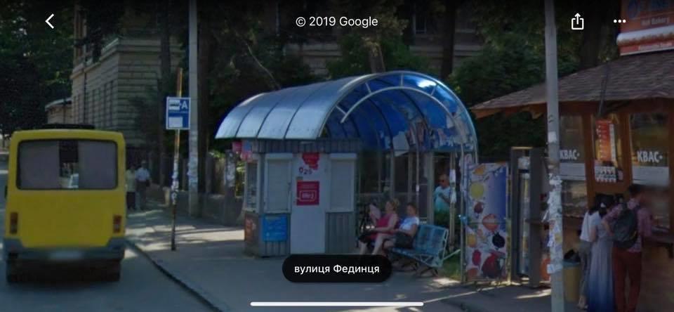 Міська рада дозволила встановити нові МАФи на Грушевського та Корятовича - ужгородці проти (ВІДЕО), фото-3
