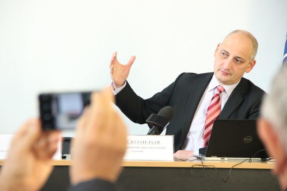 """На КПП """"Тиса"""" у 2020 році планують запустити проект """"електронні черги"""" (ФОТО), фото-3"""