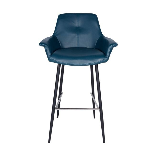 Тонкощі вибору барних стільців, фото-1