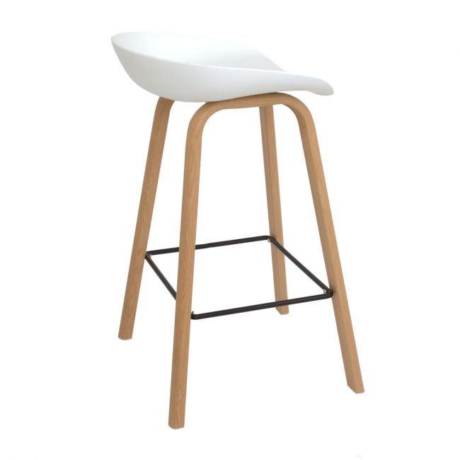 Тонкощі вибору барних стільців, фото-2
