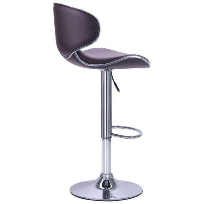 Тонкощі вибору барних стільців, фото-8