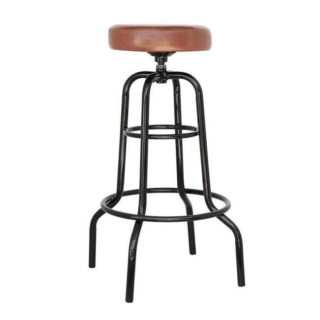 Тонкощі вибору барних стільців, фото-3