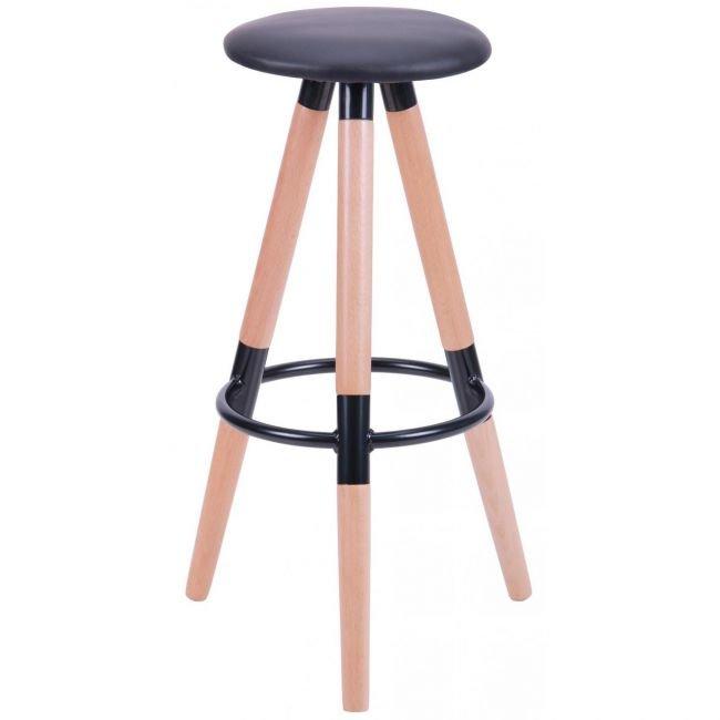 Тонкощі вибору барних стільців, фото-9