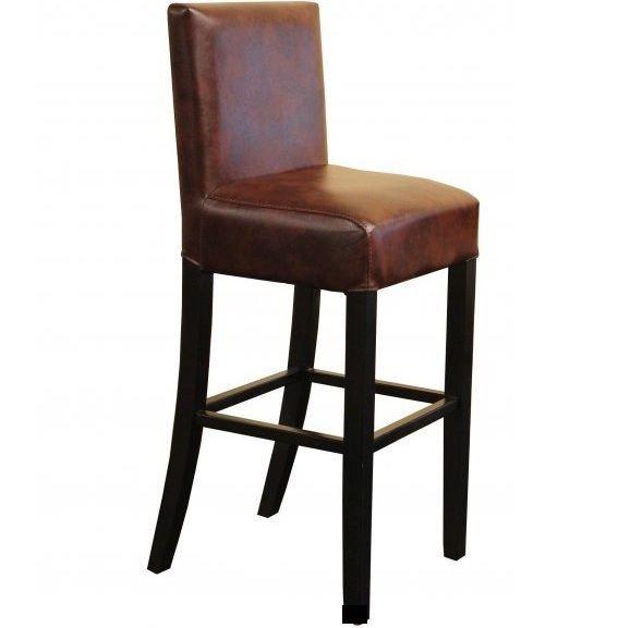 Тонкощі вибору барних стільців, фото-11