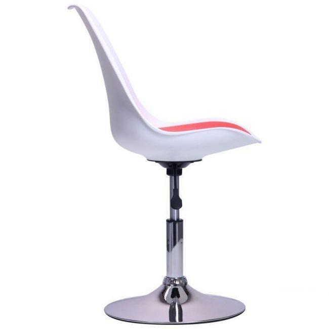 Тонкощі вибору барних стільців, фото-5