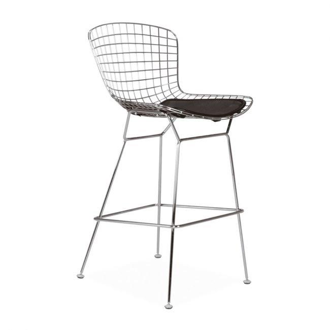 Тонкощі вибору барних стільців, фото-6