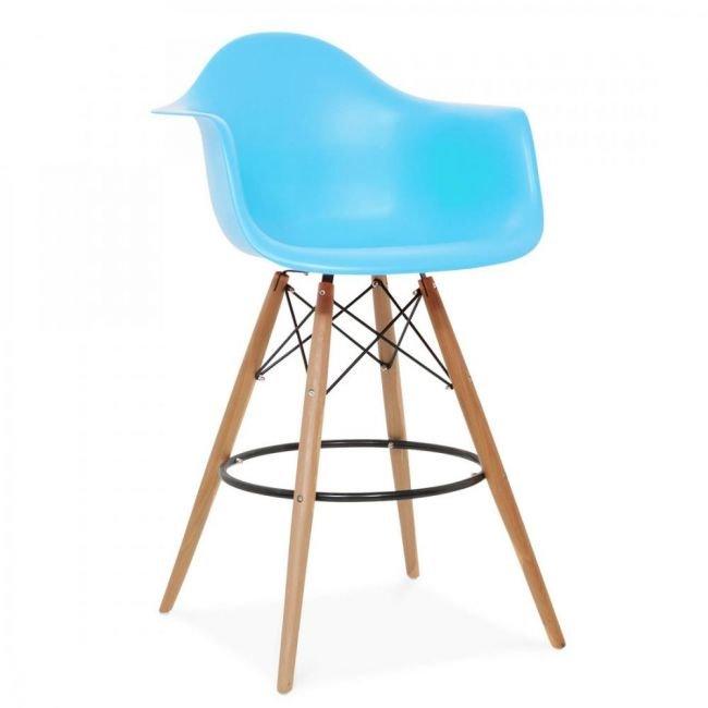 Тонкощі вибору барних стільців, фото-13