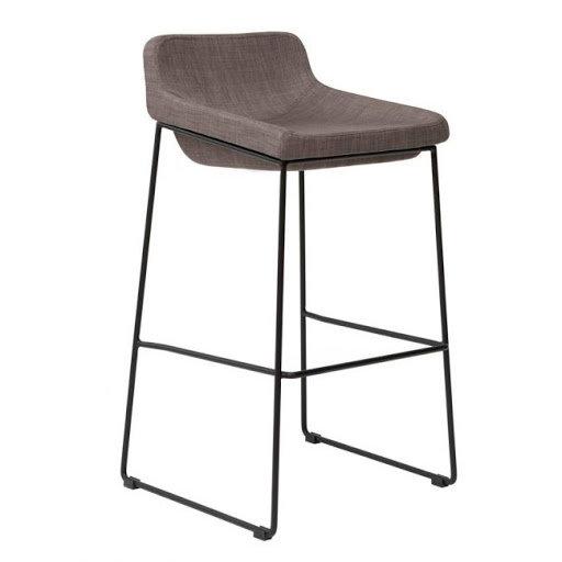 Тонкощі вибору барних стільців, фото-15