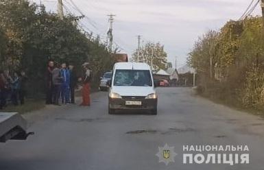 Під колесами п'яного закарпатця ледь не загинула 13-річна дівчинка - дитина у реанімації (ФОТО), фото-2