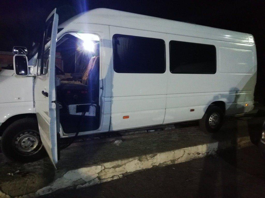 На кордоні Закарпаття в українця, що прямував до Італії, виявили контрабанду (ФОТО), фото-1