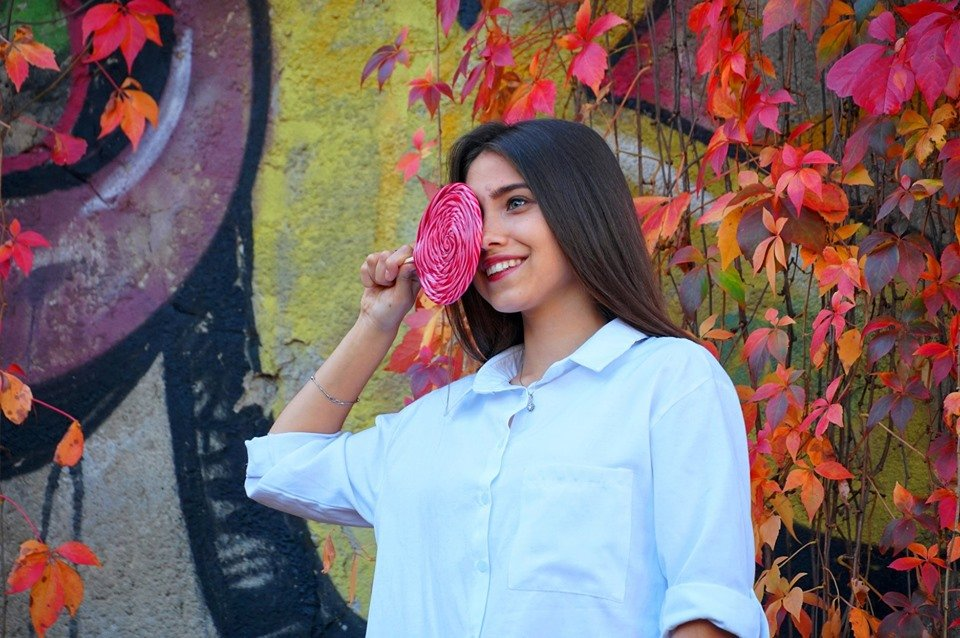 Ужгород в кольорах: Найпопулярніші фотолокації на тлі золотої осені (ФОТО), фото-1