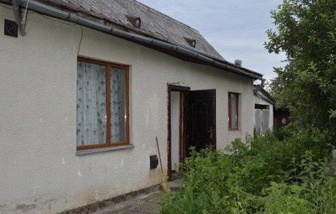Проник до будинку та кілька разів вдарив ножем власника: 29-річного ужгородця підозрюють в умисному вбивстві (ФОТО), фото-1