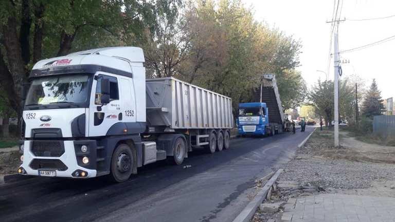 Одну з вулиць Ужгорода перекриють на всю ніч (ФОТО), фото-2