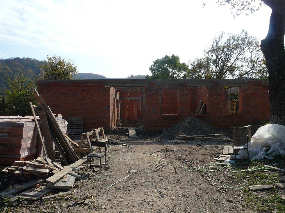 Субвенція на понад 360 млн грн: На Закарпатті триває будівництво сімейних амбулаторій (ФОТО), фото-4