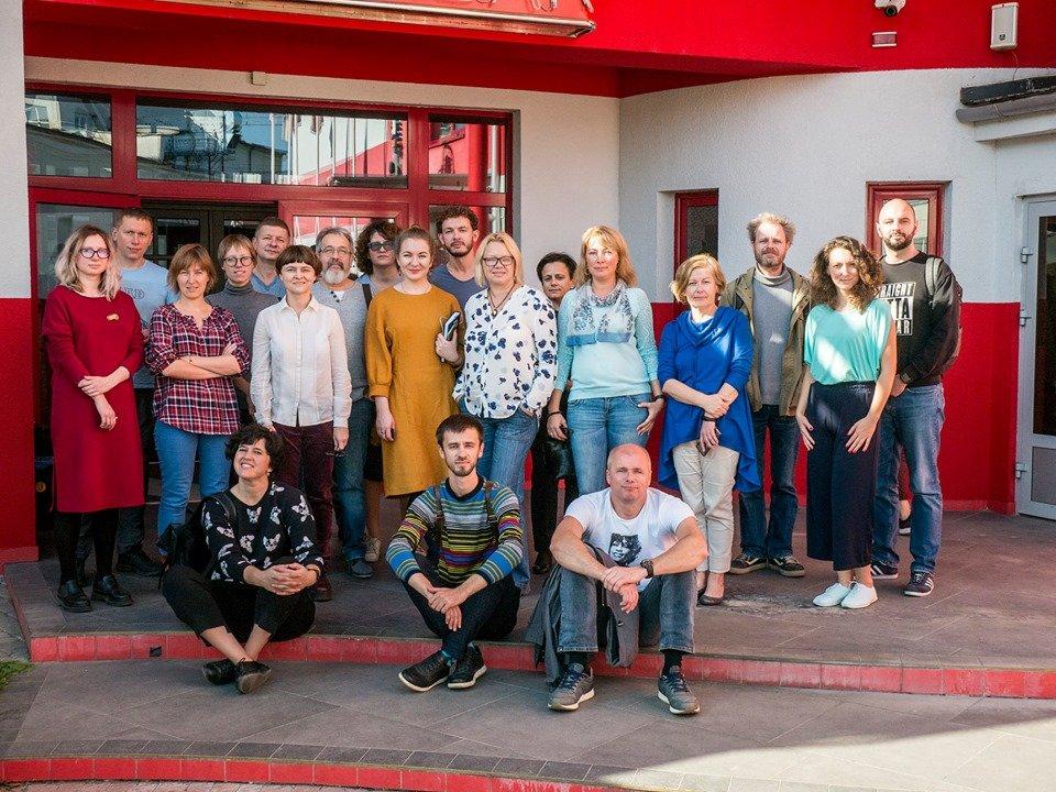 Ужгородці та одесити розробляють програму культурного форуму про Закарпаття, що пройде в Одесі, фото-12