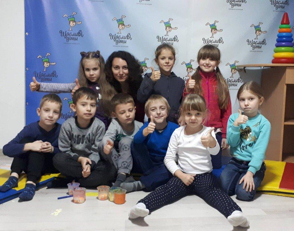"""Як юні учасники екошколи від """"Щасливі діти"""" в Ужгороді стають екоагентами (ФОТО), фото-5"""