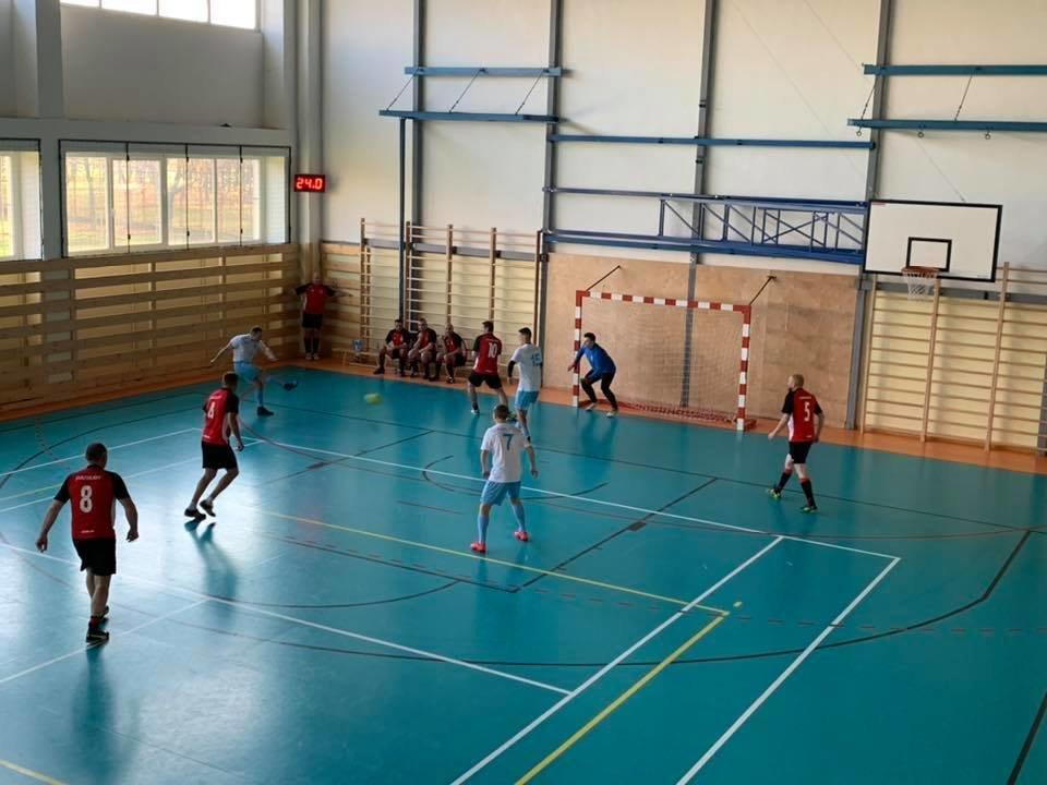 У футбольному турнірі між містами-побратимами Ужгород став другим (ФОТО), фото-4