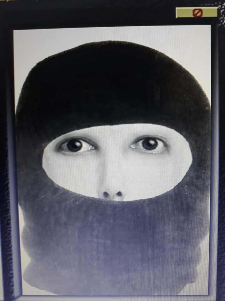 Двоє невідомих пограбували закарпатку: поліція розшукує нападників (ФОТО), фото-1