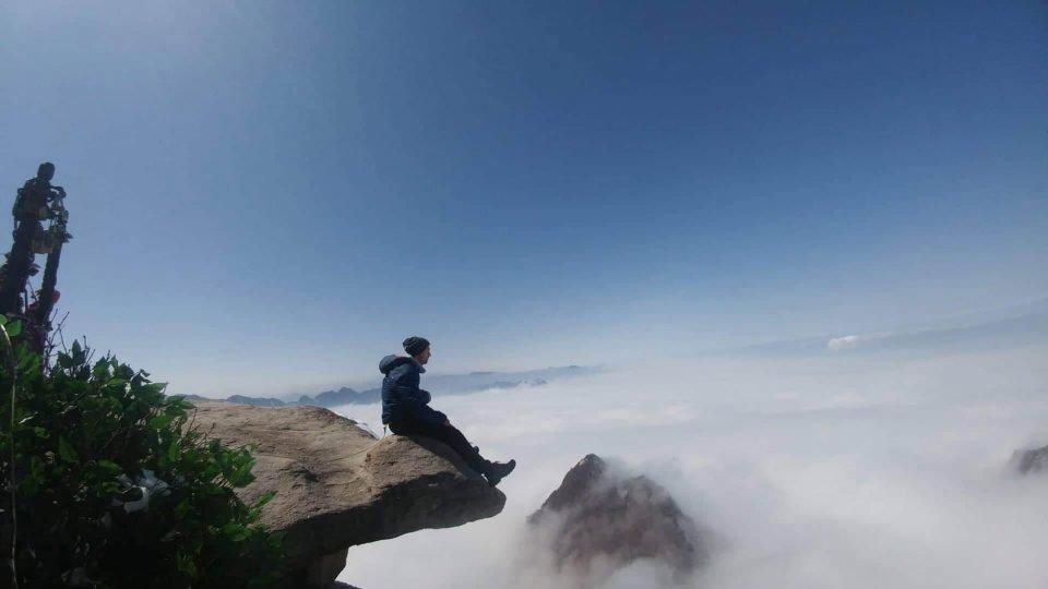 Ужгородець вирушить у навколосвітню подорож (ФОТО), фото-2
