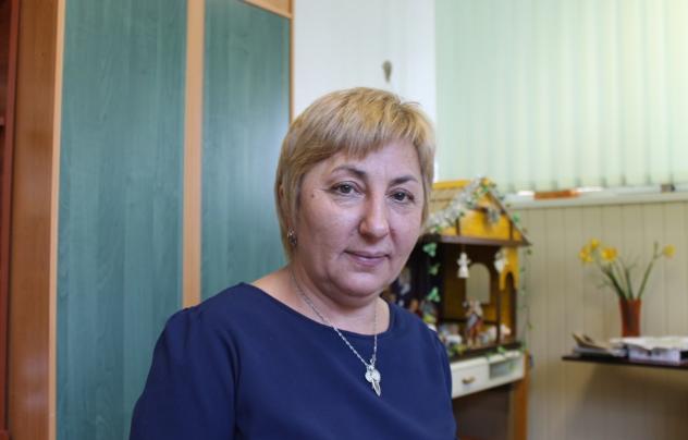 """""""Бригада янголів"""": як в Ужгороді опікуються та підтримують невиліковно хворих містян, фото-1"""