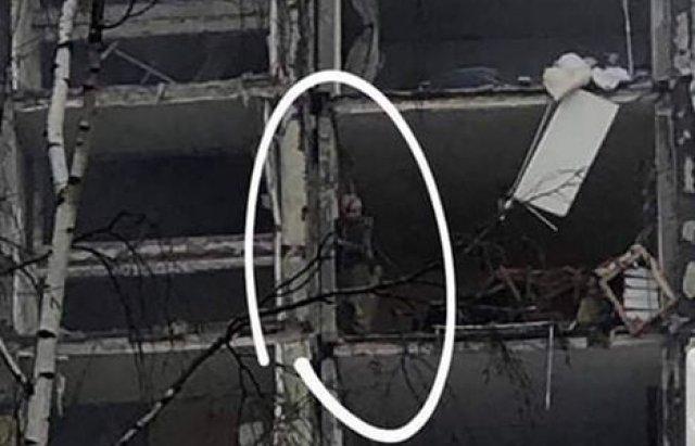 Стрибали, щоб врятуватись: у Словаччині стався вибух газу в будинку. Є загиблі (ФОТО, ВІДЕО18+), фото-3