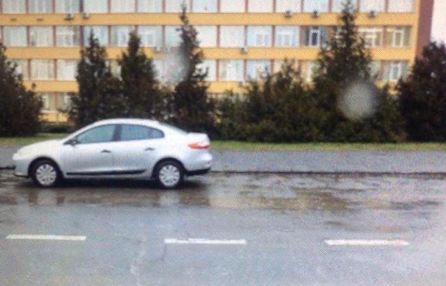 В Ужгороді водій збив школяра: дитина з численними травмами в лікарні, фото-1