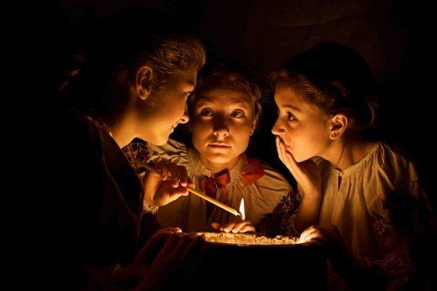 13 грудня - День Андрія Первозванного: традиції та прикмети свята, фото-1
