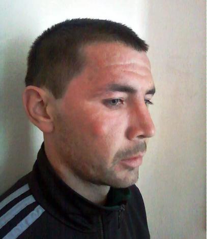 Поліція Закарпаття розшукує злочинця, який переховується від слідства (ФОТО), фото-2