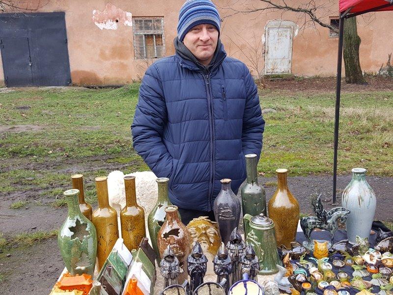 Зустріч із Миколаєм: закарпатських малюків запрошують відвідати резиденцію Святого (ФОТО), фото-7