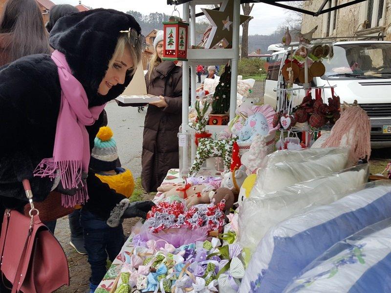 Зустріч із Миколаєм: закарпатських малюків запрошують відвідати резиденцію Святого (ФОТО), фото-5