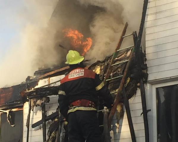 Вогняна пастка: на Закарпатті у пожежі травмувався 17-річний юнак (ФОТО), фото-3