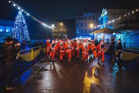 В Ужгороді 18 грудня відкриють нову міні-скульптурку (ФОТО), фото-1
