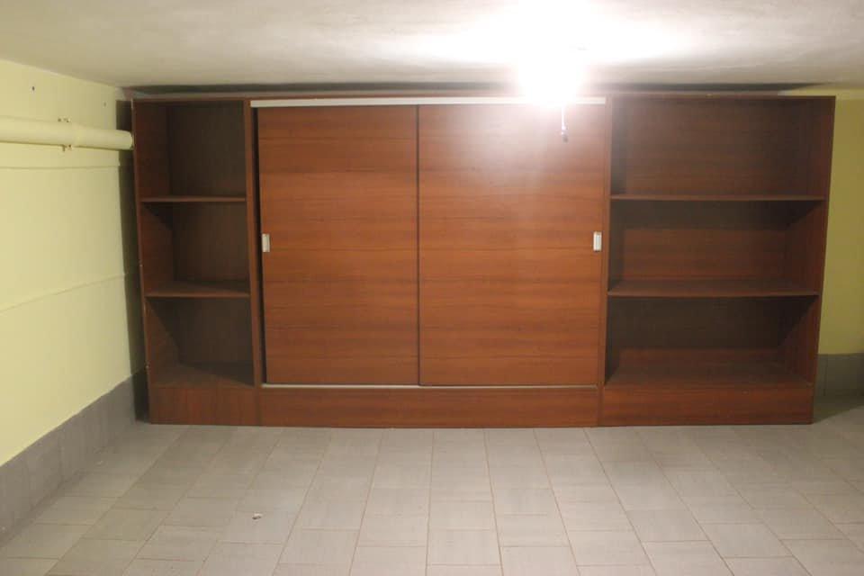 """""""В'язниця"""" у підвалі: нелегали, викрадені закарпатським депутатом, розповіли свою історію (ФОТО, ВІДЕО), фото-3"""