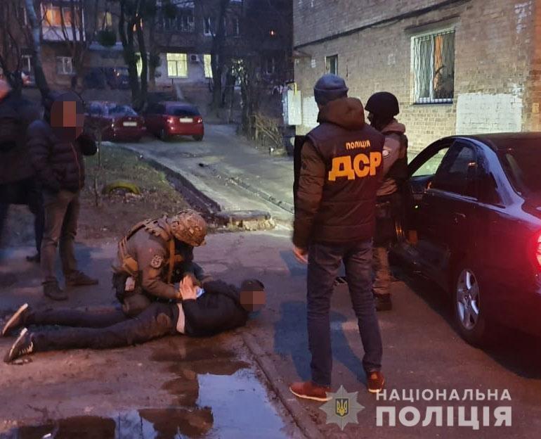 """""""В'язниця"""" у підвалі: нелегали, викрадені закарпатським депутатом, розповіли свою історію (ФОТО, ВІДЕО), фото-1"""