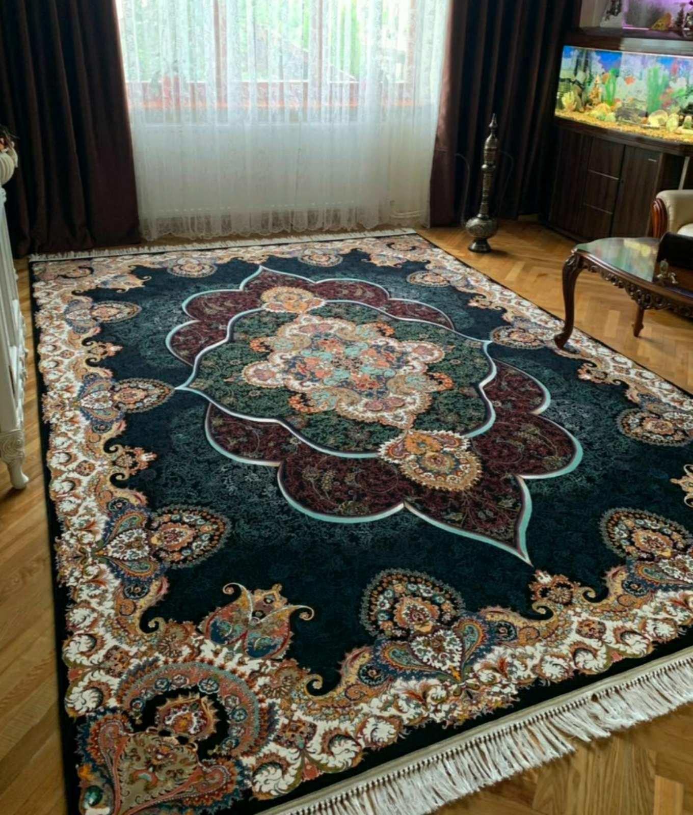Плануєте оновити інтер'єр? Святкові килимові знижки в Ужгороді продовжуються (ФОТО), фото-4