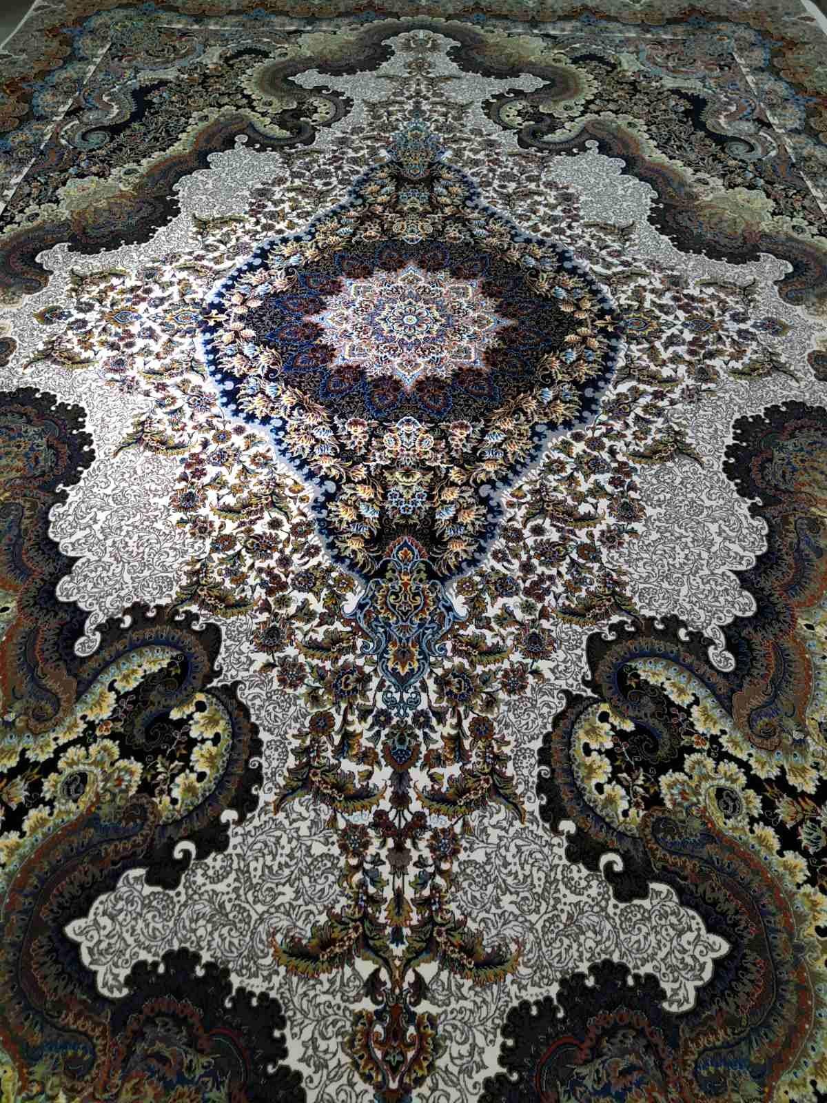 Плануєте оновити інтер'єр? Святкові килимові знижки в Ужгороді продовжуються (ФОТО), фото-5