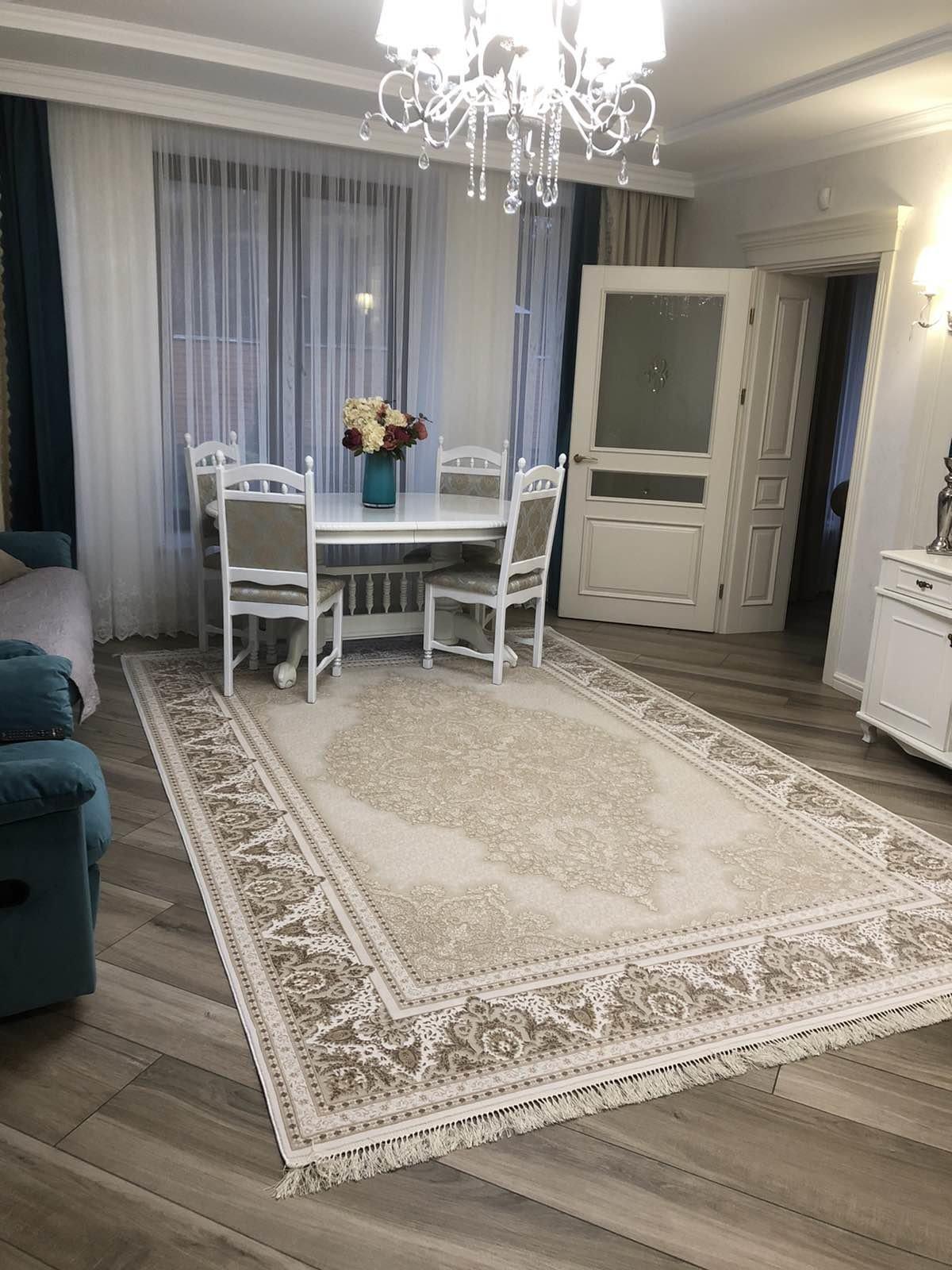 Плануєте оновити інтер'єр? Святкові килимові знижки в Ужгороді продовжуються (ФОТО), фото-2