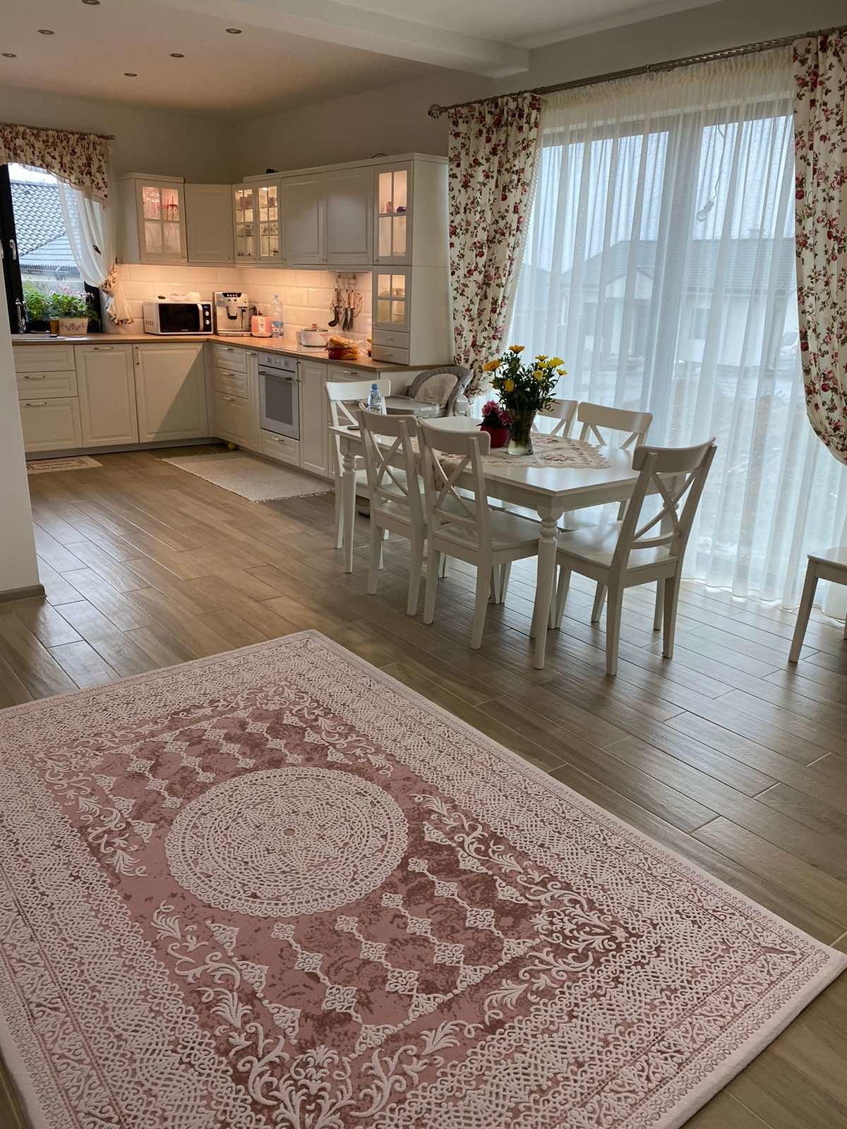 Плануєте оновити інтер'єр? Святкові килимові знижки в Ужгороді продовжуються (ФОТО), фото-3