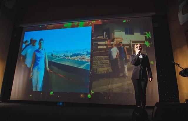 В Ужгороді обрали кращого студента Закарпаття 2019 року (ФОТО), фото-9