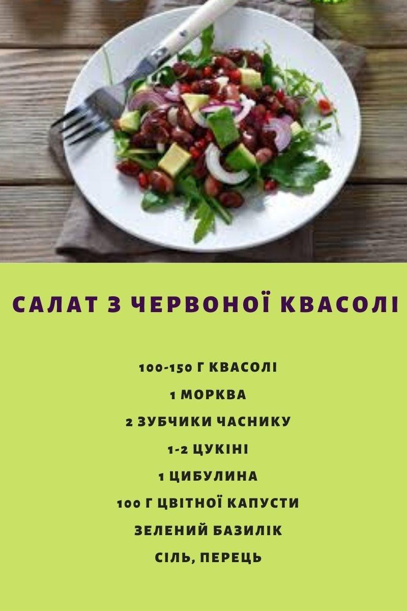 5 рецептів салатів для тих, кому набрид «Олів'є» (ФОТО), фото-3